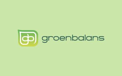 Werken bij Groenbalans Accountmanager