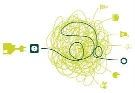 Groenbalans full disclosure hoe en waarom
