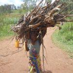 Groenbalans CO2-compensatieproject efficiënte cookstoves in Rwanda