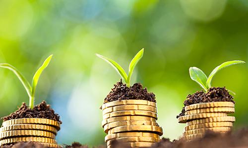 Groenbalans dienstverlening CO2-footprint duurzame energie CO2-compensatie CO2-neutraal