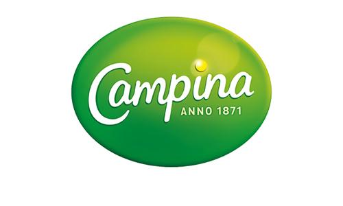 CO2-neutrale verpakking van biologische producten van FrieslandCampina