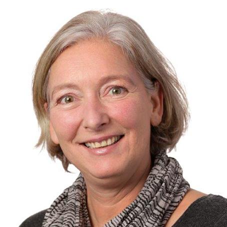 Sandra-van-Geel