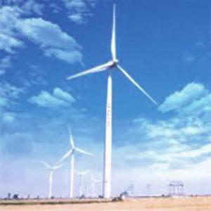 Garanties van Oorsprong uit wind, zon, water en biomassa