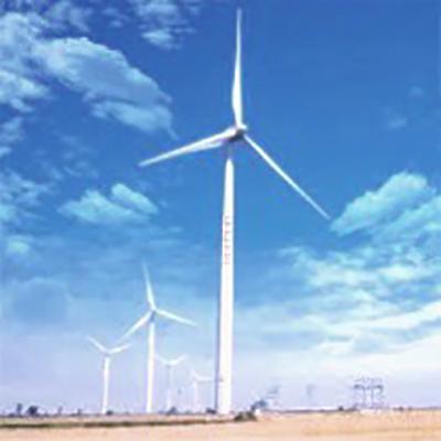 Groene stroom hernieuwbare energie duurzame energieGaranties van Oorsprong uit wind, zon, water en biomassa