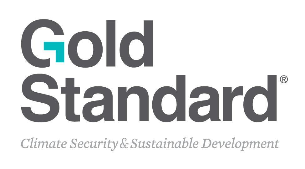 Gold Standard het internationale keurmerk
