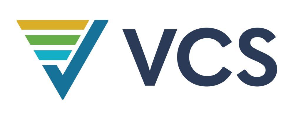 Verra VCS keurmerk