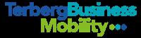 Groenbalans en Terberg zorgen voor klimaatneutraal wagenpark