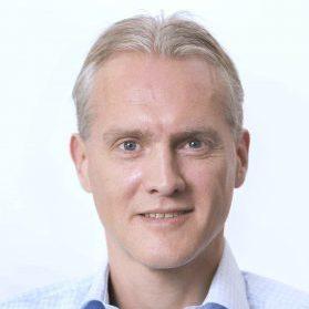 Wilfred-@NFP-160210-44-280x416 Wilfred van Eek