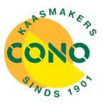 Logo CONO Kaasmakers