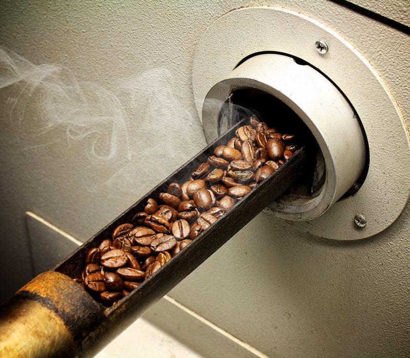 Pelican Rouge klimaatneutrale koffie