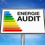 Groenbalans EED en Informatieplicht rapporteer eind 2020
