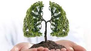 Coalitie Duurzame Farmacie kennissessie