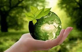 Ondernemen met de nieuwe EU duurzaamheidsregels