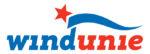 Windunie Groep CO2-compensatie