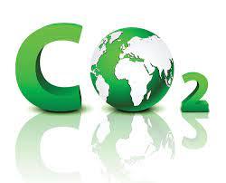 CO2-rechten een investering in een klimaatproject
