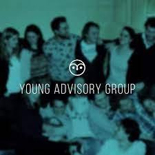 Young Advisory Group gaat voor CO2-neutraal