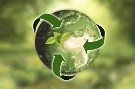 Net zero-emissie wat, wanneer en hoe